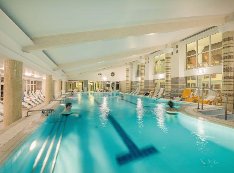 A képhez tartozó alt jellemző üres; europafit-pictures-pools-and-saunas-4.jpg a fájlnév