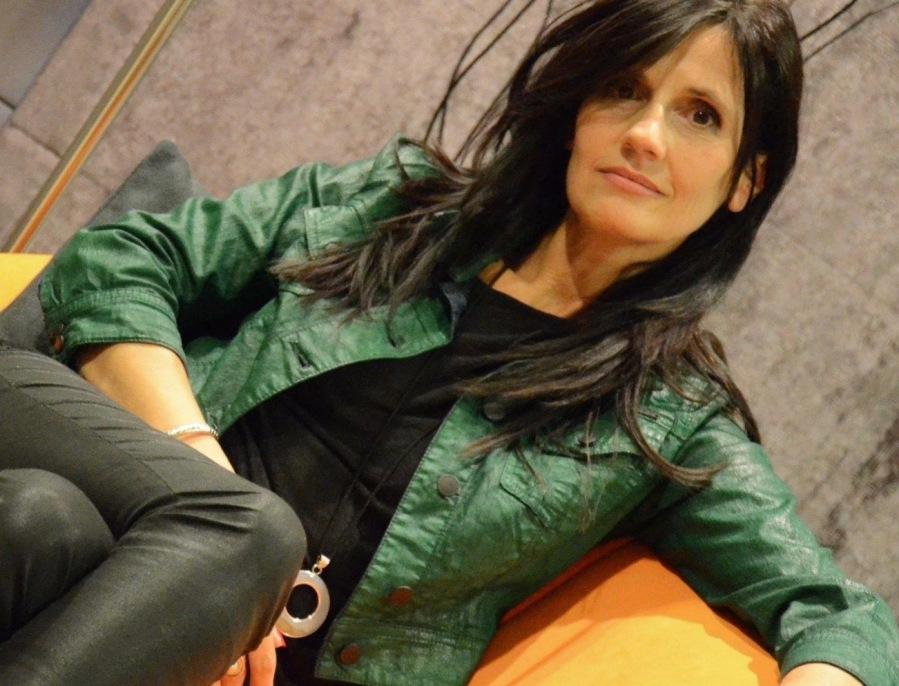 Portré fotó:. Maczkó Zsolt