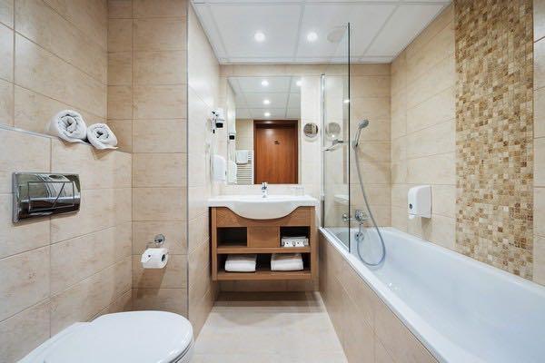 A képhez tartozó alt jellemző üres; szobak_apartmanok_05.jpg a fájlnév