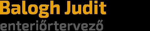 Balogh Judit logo